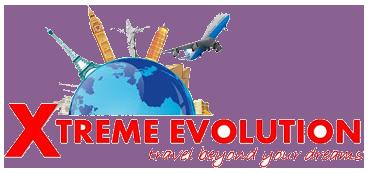 Xtreme Revolution System