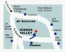 Hidden+valley+laguna